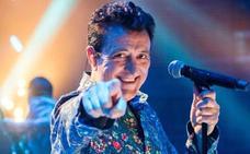 Manolo García: «Ya no somos músicos, ahora somos contenido»