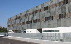 Ponferrada, Arévalo y Medina del Campo se alzan con el primer premio de la III Olimpiada entreREDes de Castilla y León