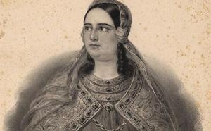 La Diócesis de León enriquece su calendario con la memoria de Santa Teresa, Reina de León
