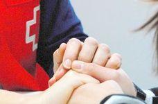 Cruz Roja en León atendió a 182 personas mayores que sufrieron o estaban en riesgo de sufrir algún tipo de maltrato