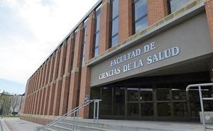 Enfermería, ADE y Medicina, las titulaciones más demandadas en Castilla y León