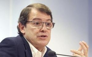 El Juzgado archiva la causa sobre las primarias del PP al carecer los hechos de tipicidad penal