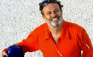 Sonorama Ribera anuncia la programación del 'Escenario de Humor'