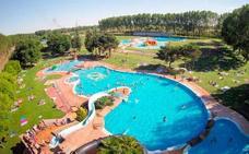 Valencia de Don Juan abre sus piscinas este viernes