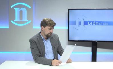 Informativo leonoticias   'León al día' 14 de junio