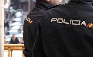 La Policía Nacional interviene 66 kilos de speed y siete de heroína a un grupo de narcos que operaba en León