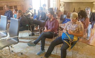 León viaja a través de las redes sociales de la mano de diez blogueros que recorrerán la provincia