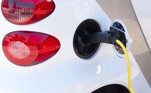 BBVA lanza el préstamo «coche verde» respaldado por 20 millones