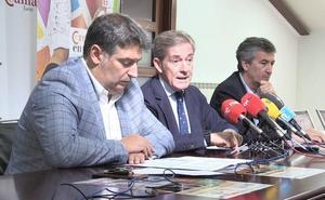 León buscará 130 jóvenes trabajadores en la II Feria del Empleo y el Emprendimiento