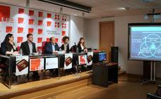 La ULE impulsa la investigación a través de la nueva oficina de proyectos europeos