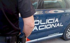 Los delitos sexuales se duplican en la provincia de León, uno cada 3,6 días