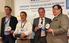Proconsi, considerado el mejor software para el sector de los hidrocarburos en 2019