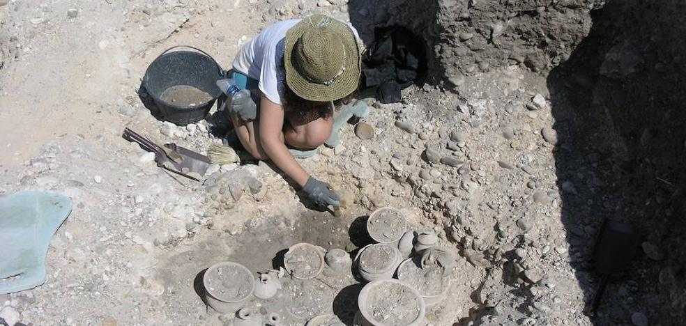 El espíritu descubridor de los voluntarios desenterrará el pasado en 21 enclaves arqueológicos en León