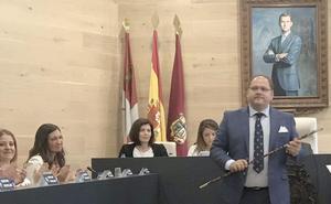El PP recupera la Bañeza y lleva al PSOE a la oposición tras 16 años