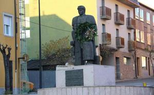 La Junta presenta el lunes el proyecto de recuperación del patrimonio industrial de Fabero