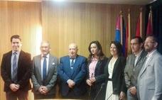 Alicia Gallego llevará las riendas de Santa María con mayoría