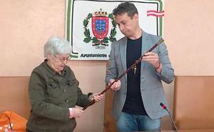 Mario Rivas mantiene su firme apuesta en Villablino