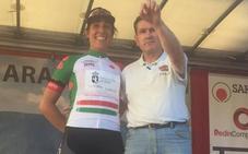 El Eneicat Pecafer vuelve a ganar y domina el Trofeo Euskaldun