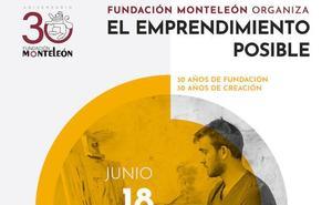 La Fundación MonteLeón organiza una jornada sobre el emprendimiento en el sector del arte