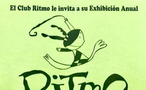 El Ritmo hace 'gala' este martes de su prolífica cantera