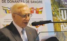 Los 'grandes donantes' de España