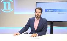 Informativo leonoticias | 'León al día' 17 de junio