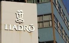 Muere a los 91 años José Lladró, cofundador de la firma de cerámica