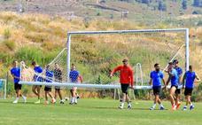 La Ponferradina jugará la ida de la eliminatoria final en el Rico Pérez y el ascenso se decidirá en El Toralín
