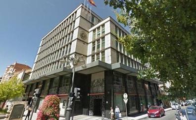 León pagó 23.126,21 euros por una denuncia de la SGAE al no abonar los derechos de autor de 19 eventos