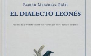 La Cátedra de Estudios Leoneses de la ULE ha editado cinco publicaciones desde su creación