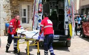 Las 30 angustiosas horas de Abdu perdido en Picos de Europa