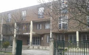 Educación asegura que la Escuela Hogar funcionará el próximo curso «como en el actual» hasta que ULE y Junta den comienzo a las obras de la residencia de estudiantes