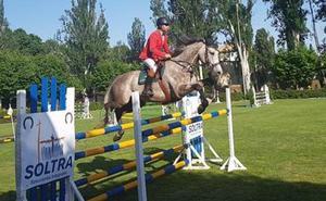 El Concurso Hípico regresa en la Semana Grande de León