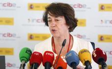 El Incibe pone la voz de alarma: el 52% de los menores españoles ha sufrido 'bullying online'
