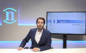 Informativo leonoticias | 'León al día' 18 de junio