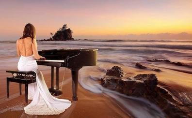 Repertorio musical para tu boda