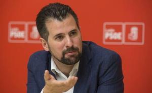El PSOE de Castilla y León empieza a preparar una oposición contundente