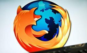 Incibe alerta de un fallo en el navegador Firefox para Windows, Linux o macOS