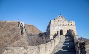 El 'Club de los 60' incluye 32.950 plazas y los usuarios ahora podrán viajar a China