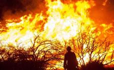 La Junta activa un operativo de 4.544 efectivos para luchar contra el fuego en un verano de alto riesgo en León por la sequía