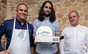El Encuentro de los Mares se cierra con un mensaje de esperanza sobre el futuro del mar