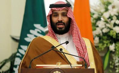 La ONU señala al heredero saudí como responsable del asesinato de Khashoggi