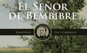 Los templarios 'The Lord of Bembibre' y 'Le Seigneur de Bembibre' ya cabalgan por el mundo en inglés y francés
