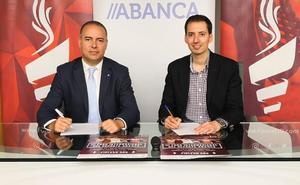 Abanca impulsa una nueva edición del Foro Internacional del Deporte en León
