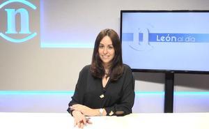 Informativo leonoticias | 'León al día' 20 de junio