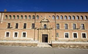 La oficina de turismo de Valderas inicia el verano