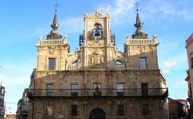 La Fiscalía niega la validez de la papeleta con rasgaduras «intencionadas» que daría el octavo concejal al PP y deja el empate en Astorga