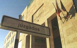 Prisión por la venta en el rastro dominical de juguetes robados de una vivienda de León capital