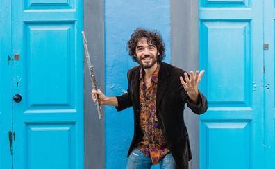 La Fundación Cerezales Antonino y Cinia presenta un ambicioso programa de verano