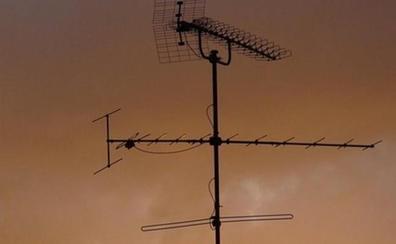 El Gobierno destina 150 millones a reantenizar edificios para adaptar la TDT al 5G